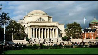 Top 10 Most Expensive Colleges in the US