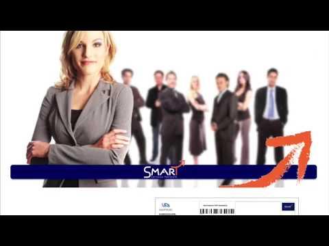 Hoe vul ik een VoIP aanvraag van Ik Services in?