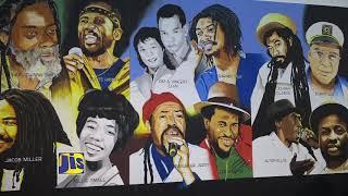 Jamaica Magazine 21 02 2020