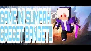 GAME TEMBAK TEMBAKAN KOK BIKIN GREGET!!!?? | RANDOM GAME #5