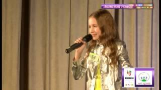 II Международный вокальный фестиваль-конкурс
