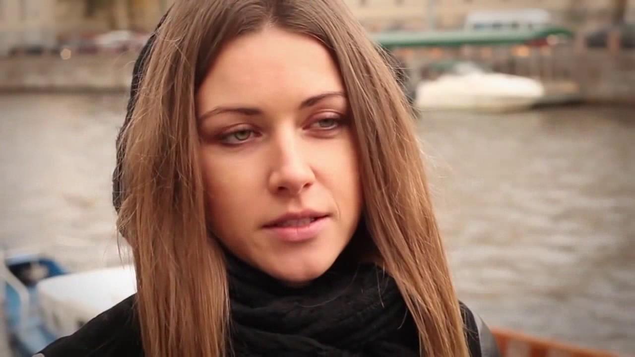 Заказать дипломную работу в Москве Стоимость написания дипломной  Заказать дипломную работу в Москве Стоимость написания дипломной работы на заказ по доступной цене homework