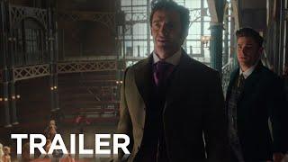 El gran showman | Trailer 2 doblado | Próximamente - Solo en cines