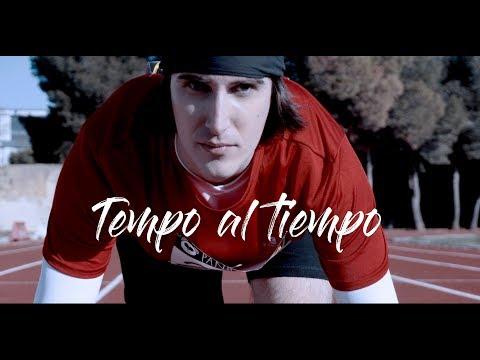 PORTA | TEMPO AL TIEMPO | #OFF (VIDEO OFICIAL)