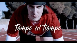PORTA | TEMPO AL TIEMPO | #OFF (VIDEO OFICIAL)