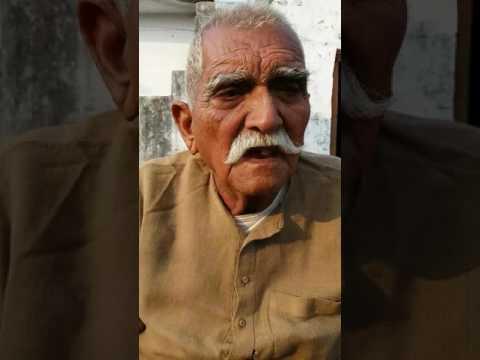 #HeritageStory   The Legacy of Bhikhari Thakur in Bihar   ReSajani