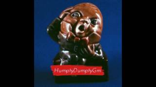 Download HumptyDumptyGm (Jersey Mix) MP3 song and Music Video