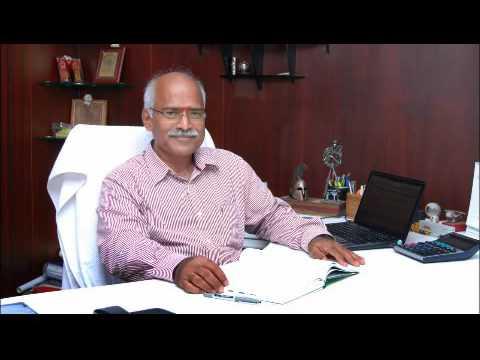 MD Speech - Communication Skill Development