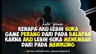 "Quotes Harian 2018 (Caption&Kata"") Cocok untuk status sosmedmu part4"