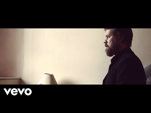 John Grant - Pale Green Ghosts