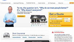 Electric Car Insurance Company Review: Average Rates, Customer Ratings