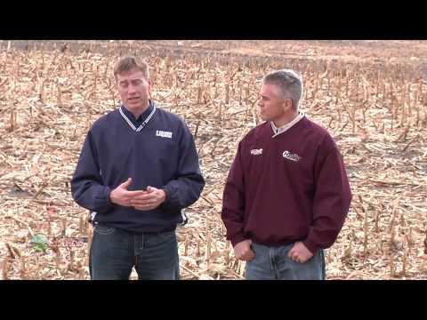Farm Basics #816 - GMO's (Air Date 11/24/13)