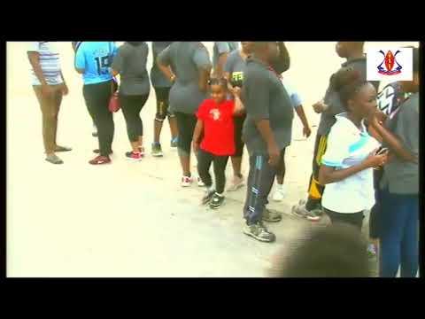 Download Muhimbili and Mloganzila Staff