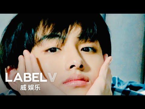 WayV 威神V '爱不释手 (Let me love u)' Self - Filmed MV