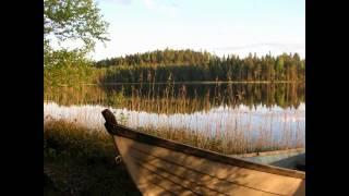 Kari Tapio - Mun sydämeni tänne jää.wmv