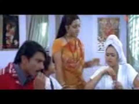 Bhojpuri Movies aava na odani di odniya a raja jee vob1