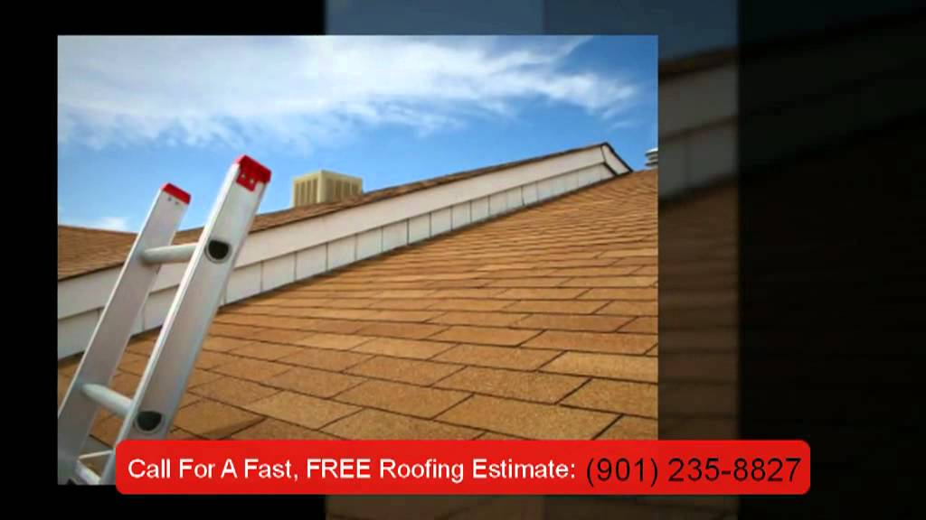 Roofing Companies Memphis TN | (901) 235 8827 | Memphis Roofing Companies