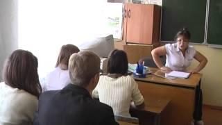 Типичные фразы учителей I Darya Ivanova