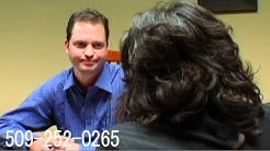 Spokane Family Law Attorney Spokane County Criminal Defense Lawyer Washington