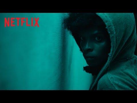 3 %   Tráiler oficial   Netflix