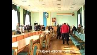 Признание киллера(Уездные новости www.uezd.com.ua., 2012-10-31T20:57:35.000Z)