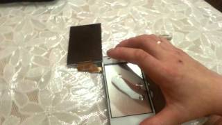 Lg e615 не работает дисплей(Не работает дисплей., 2015-11-29T17:39:16.000Z)