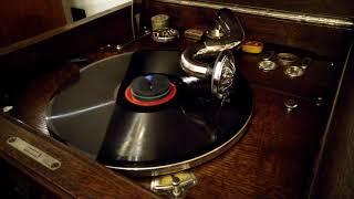 España waltzer - Waldteufel - München philarmoniker - Edmund Nick  - Polydor 516816 - 1950