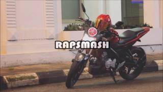 Download Hindi Video Songs - THALLIPOGATHEY & SHOWKALI RAPSMASH | KVS BROTHERZ | DANCE COVER |