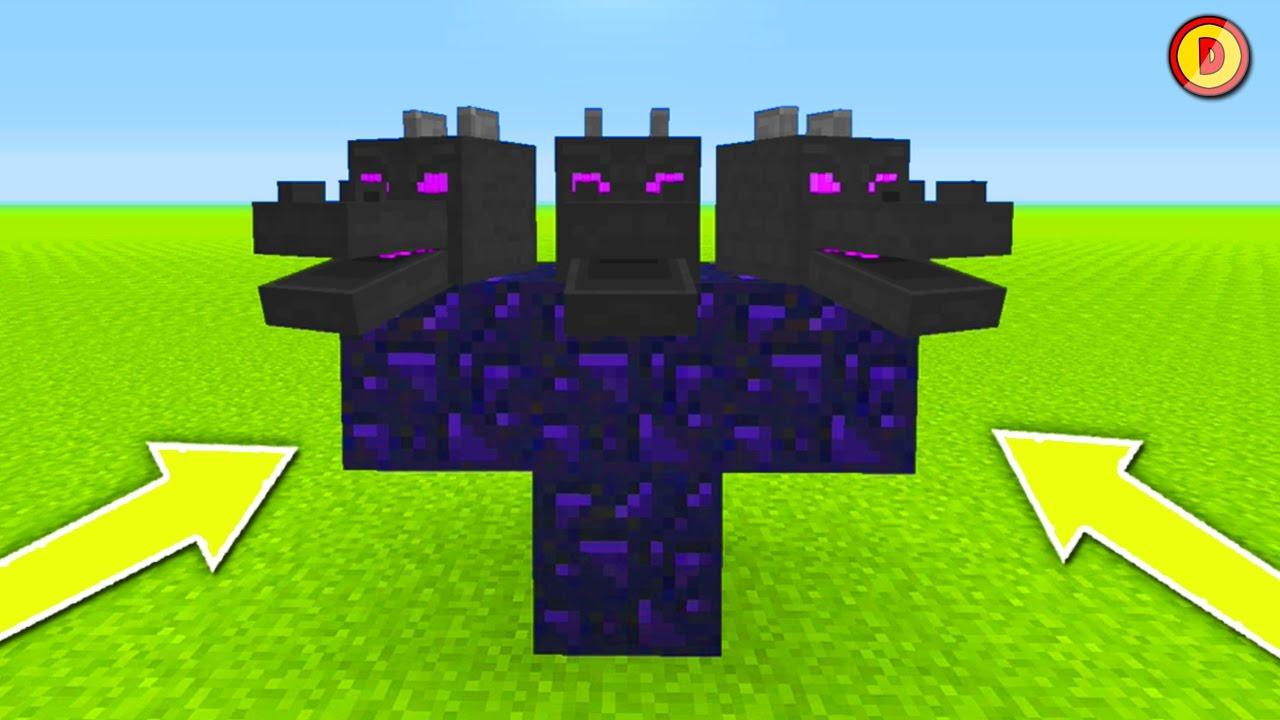 Minecraft Building Ideas Ps