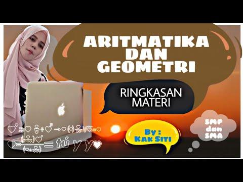 ringkasan-materi-barisan-dan-deret-aritmatika-geometri-untuk-smp-sma-smk-ma