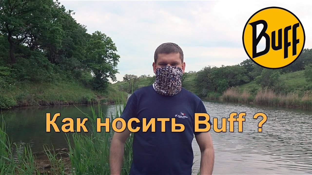 Шарф-колье своими руками: рукоделие от Оли Волковой! – Все буде .