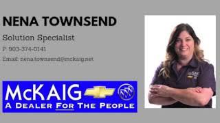 Customer Testimonial-Gregory Collins