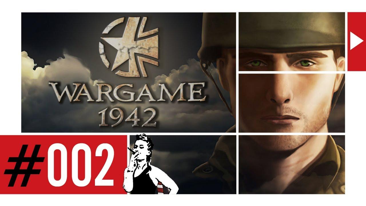 Wargame 1942 Forum