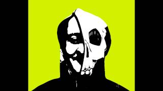 Bosski Krak5-Pokonać Mrok prod.KajJeWest