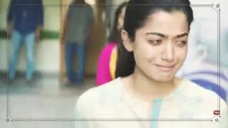 Ennai vittu sellathey enthan anbe song for whatsapp status