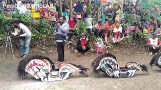 Download Lagu BOWO LANGGAM NGIMPI || campursari || EBEG BANYUMASAN MEGANTARI COMUNITY KAWUNGANTEN mp3