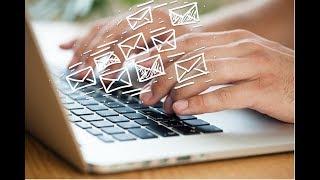 Mail instellen op iPad of iPhone -  IMAP met SMTP Configuratie