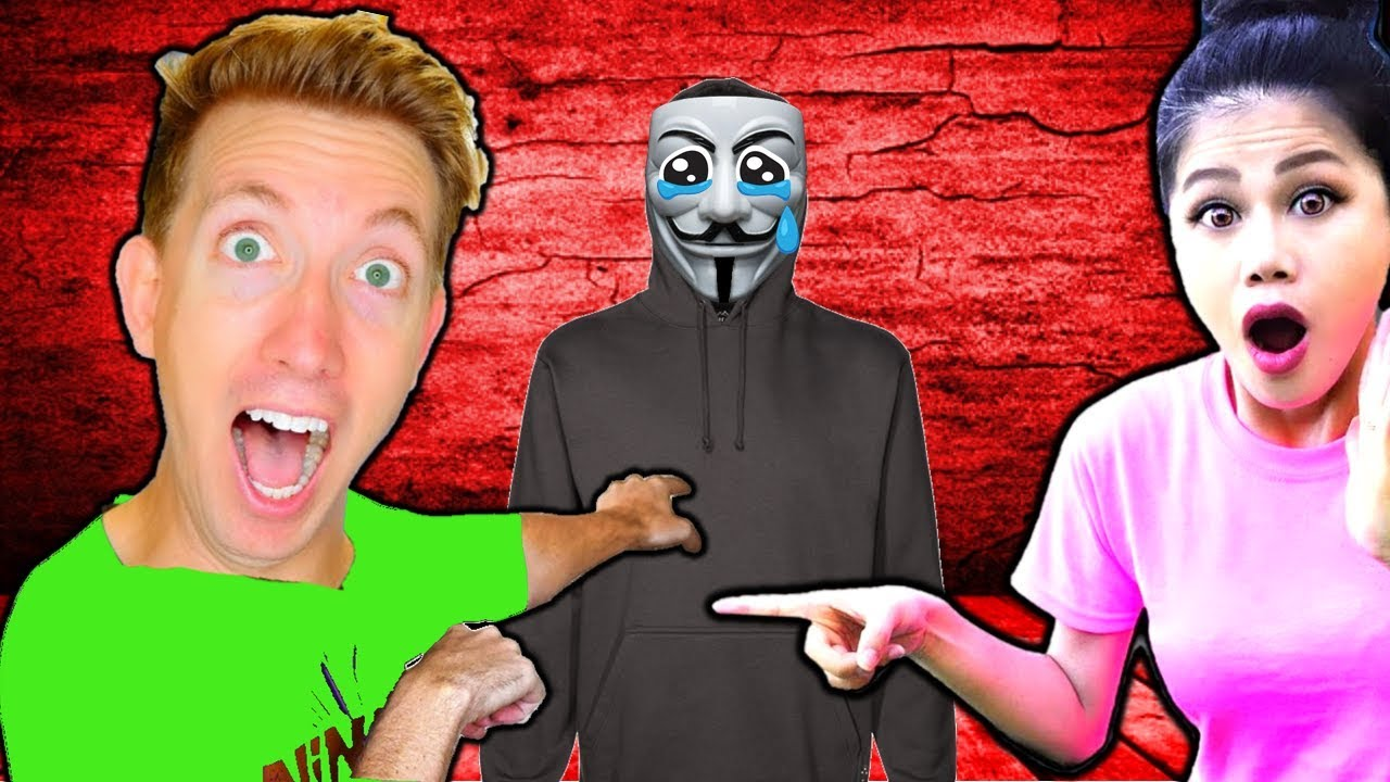 PROJECT ZORGO News - Chad Wild Clay and Vy Qwaint are BACK! Project Zorgo defeated?!
