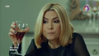 Прилив 13 серия (русская озвучка)