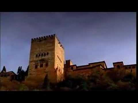When the Moors Ruled in Spain (1 of 11)