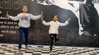 Cheater Mohan | Kanika Kapoor | Beginners Dance Choreography | Saraswati dance academy roorkee