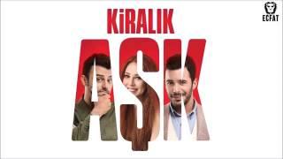 موسيقى مسلسل حب للايجار(İLK DANS )
