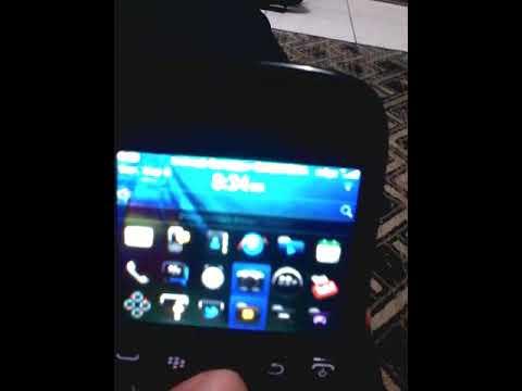 cara download aplikasi wa di blackberry
