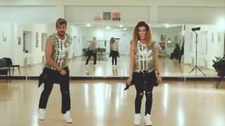 الأغنية الجزائرية التي رقصت العالم