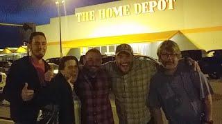 Best Black Friday Tool Deals The Home Depot (Nov 2018) thumbnail