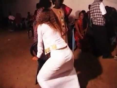 sabar dance thumbnail