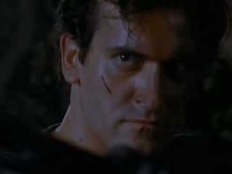 Bruce Campbell Little Goody Two Shoes