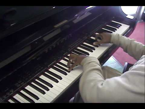 kurzweil digital grand piano demo youtube. Black Bedroom Furniture Sets. Home Design Ideas