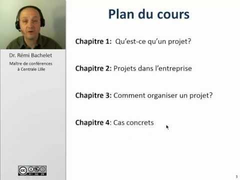 hqdefault - Programme gestion de projet