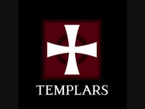 The Knights Templars   Secret History   Part 2/3
